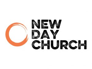 Sunday Service @ New Day Church Nashville